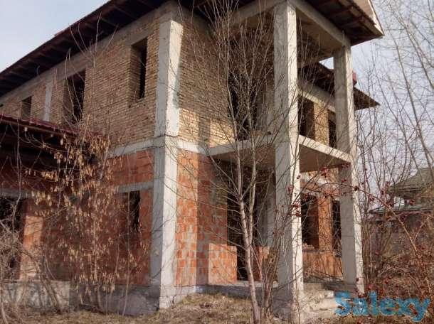 Продам земельный участок в районе санатория