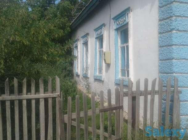 Продается дом в Акмолинской области, фотография 2