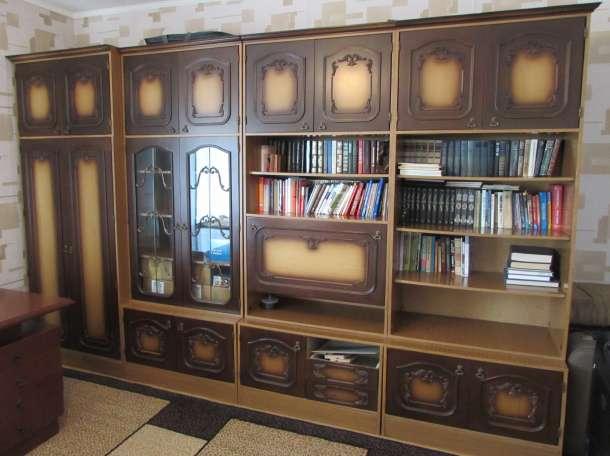 Продам мебель в зал., фотография 1