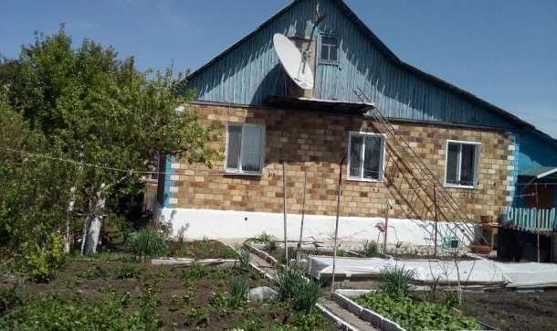 Срочно продам большой теплый дом в Г Сарани, фотография 2