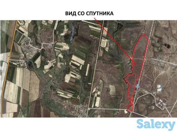 Продам участки под производство Талгарский район станция Кайрат, фотография 1