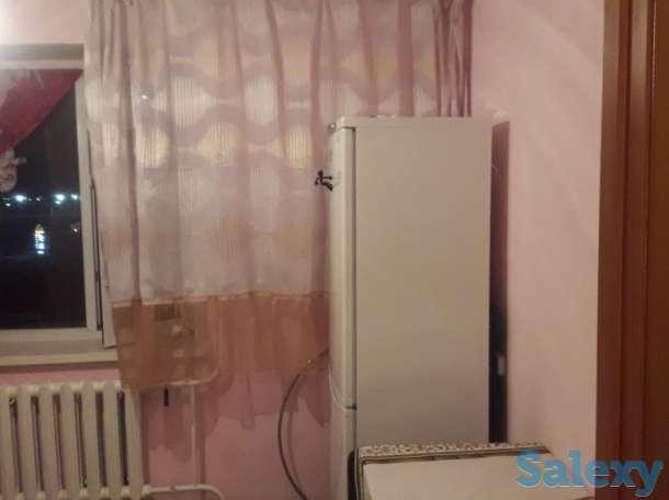Продам 1комн.кв 39кв, 2011г, с мебелью, Улица 187, фотография 3