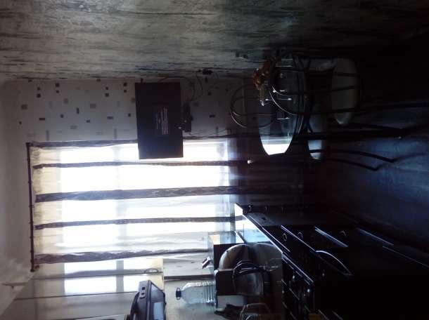 Срочно продаю 2х комнатную квартиру в центре с гаражом , фотография 5