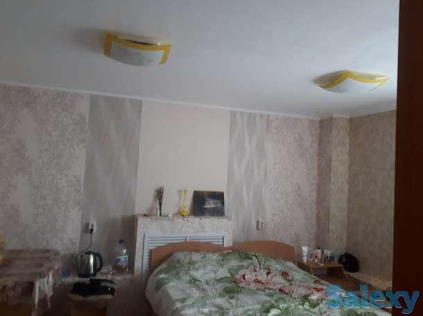 Продаю помещение свободного назначения в центре г.Барнауле, фотография 2