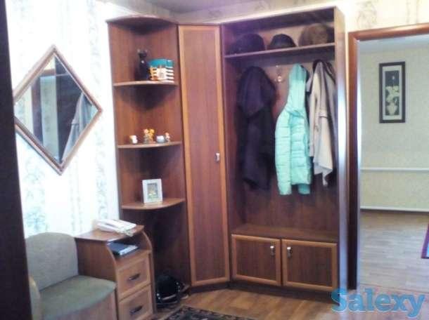 Продаётся благоустроенный дом в г.Сергеевка, фотография 3