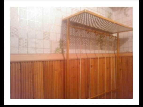 Продам квартиру в поселке Белоусовка, фотография 12