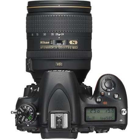 Ремонт зеркальных фотоаппаратов Canon, Nikon, Sony, Panasonic, фотография 2