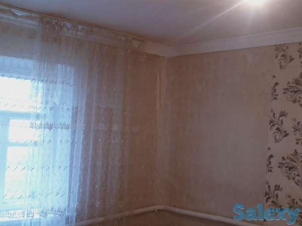 Продажа дома, Ул Курманова 39, фотография 2