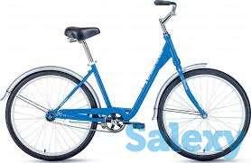 Городской велосипед Altair, Stels, Bear Bike г. Аркалык! Рассрочка и Кредит, фотография 12