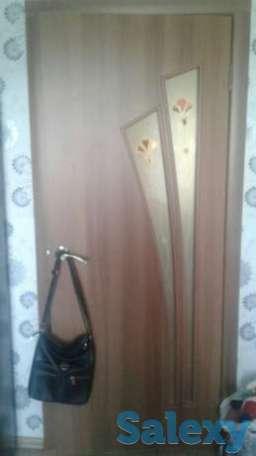 Межкомнатная дверь, фотография 1