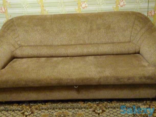Подам диван, фотография 2