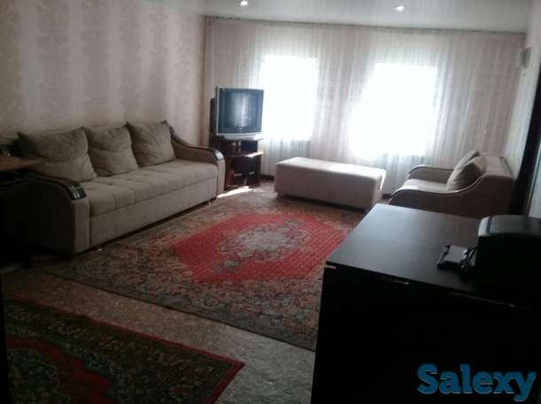 Продам дом, Горная 56, фотография 4