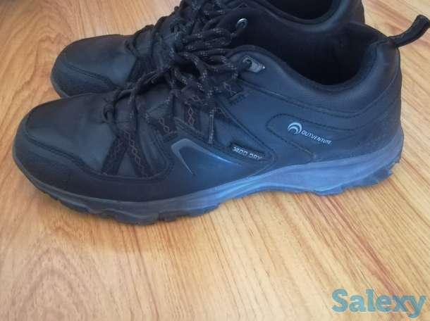 Продам ботинки Outventure, фотография 1