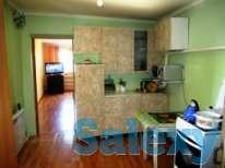 Продается дом или сдается на длительный срок с последующим выкупом, фотография 4