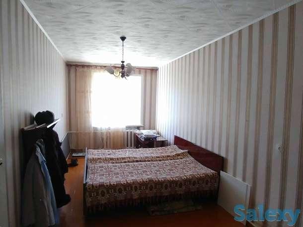 Продам Квартиру, Некрасова 64, фотография 7
