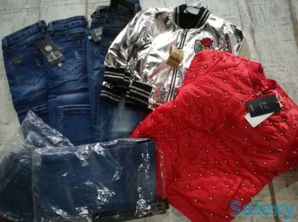 bad6637e886ed Продам интернет магазин детской одежды | Интернет-магазин в Семее ...