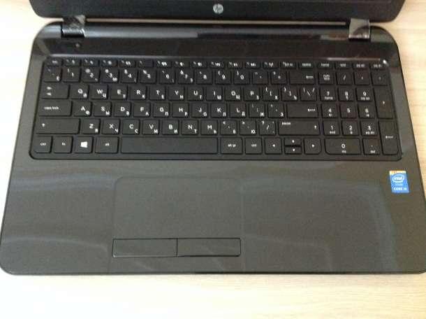 Ноутбук HP 15 PC, фотография 1