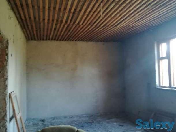Недостой дом, с Турген.  ул. Жунусбай 13, фотография 5