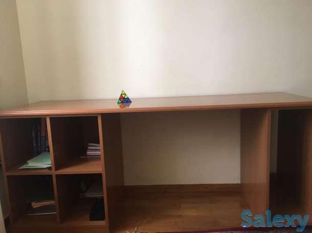 Продам детскую итальянскую мебель от отличном состоянии, фотография 5