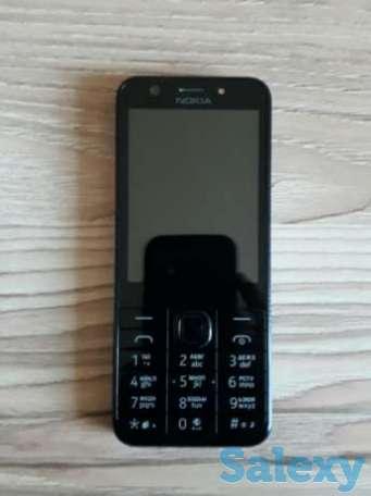 Nokia 230, фотография 1
