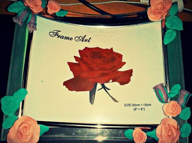 Подарки ручной работы, фотография 9
