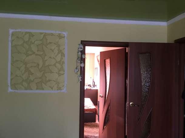 продается 2-х комнатная квартира на 26 -ом квартале, фотография 1
