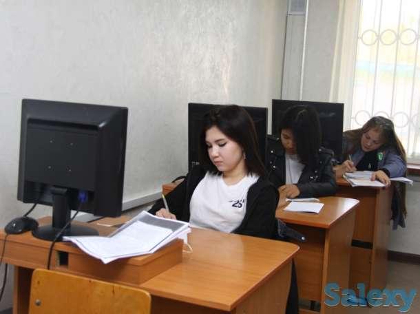 Подготовка по истории к ЕНТ/КТА-2021, фотография 6