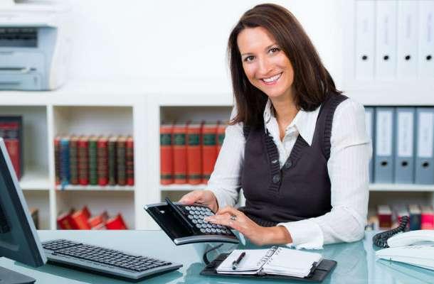 Услуги бухгалтера,Бухгалтерские услуги,сдача отчетностей, фотография 1