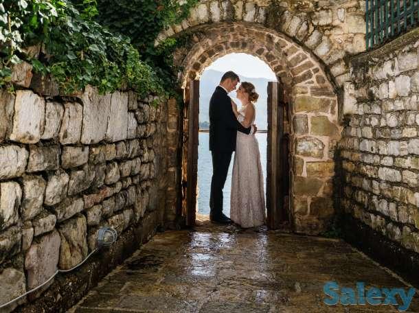 Организация свадьбы. Свадебное агентство MDIwedding. Diamante Group, фотография 12