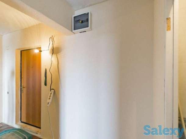 Продается двухкомнатная квартира улучшенной планировки., фотография 7
