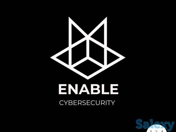 Enable Cybersecurity, фотография 1