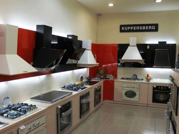 Магазин площадью 128 м², проспект Абая — Тургута Озала за, фотография 5