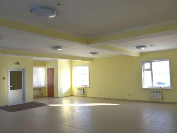 Аренда помещения 1500 тг. за кв. м., фотография 2