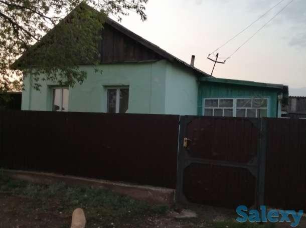 Продаётся дом в Ше онаихе, Г. Шемонаиха ул. Красна д. 11, фотография 1