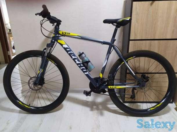 Велосипед Forward, Stels, Десна. В Сарани рассрочка кредит, фотография 6