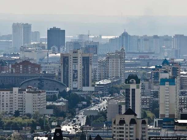 Планируете приобрести квартиру, дом, комнату в г. Новосибирск. Звоните у нас большая база, новостроек и вторичного жилья, фотография 2