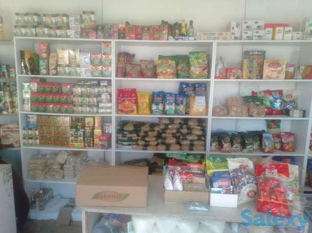 Продам (обмен) готовый бизнес, фотография 3