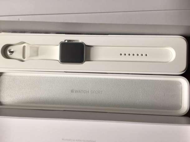 Продам Apple Watch, фотография 1