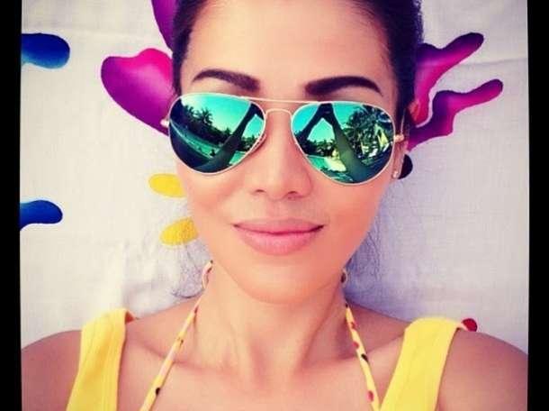 Ищите модные солнечные очки?Вечный бренд-Авиаторы Ray-Ban в наличии с доставкой на дом!, фотография 3
