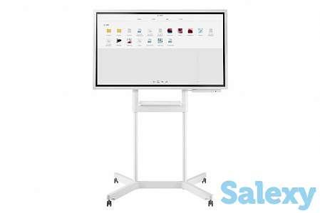 Электронная доска Samsung Flip WM55H, фотография 1