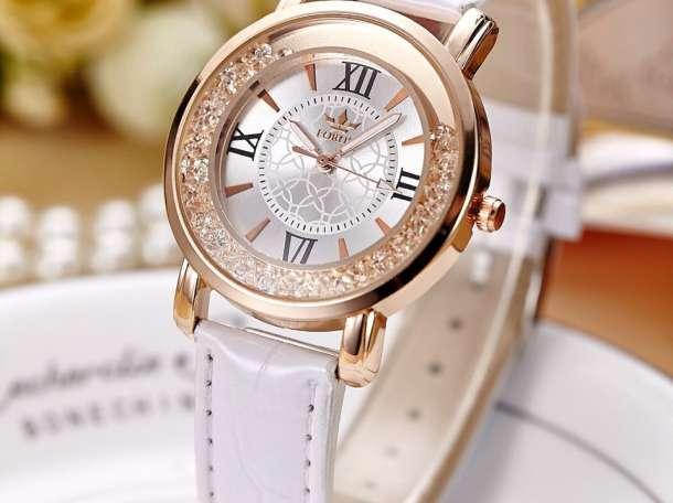 Спешите купить шикарные женские часы!, фотография 9