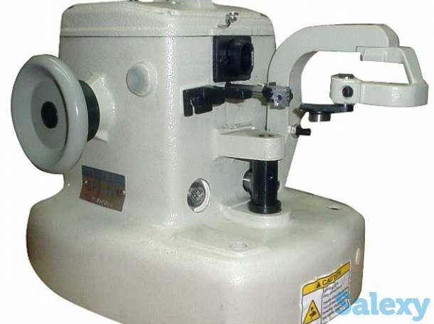 Ремонт настройка швейных машин Тараз, фотография 5