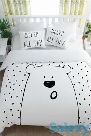 Детское постельное белье, фотография 1
