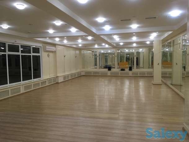 Продается студия танцев и йоги, фотография 2