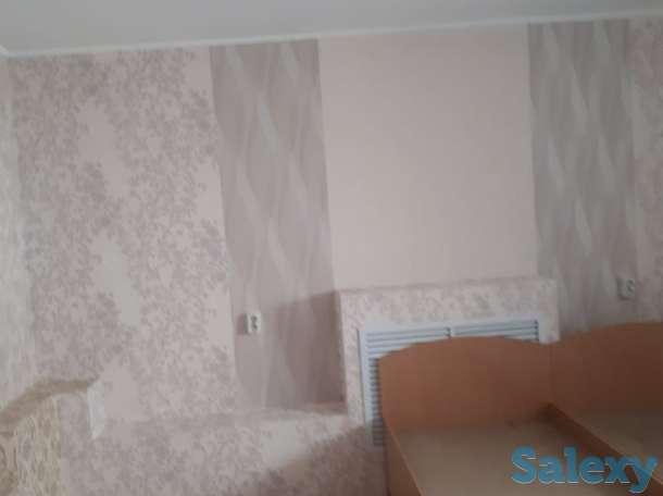 Продаю помещение свободного назначения в центре г.Барнауле, фотография 5