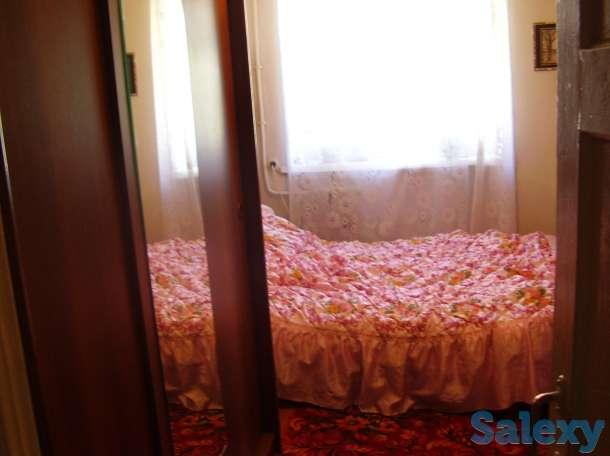 продам 3-ком.квартиру в 3 микрорайоне доме 12, фотография 2