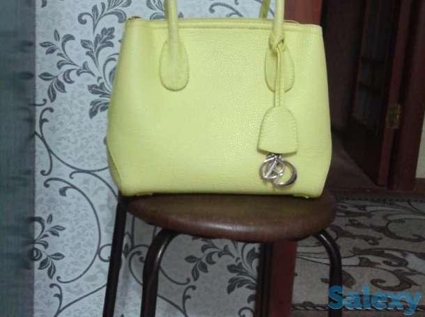 сумки, фотография 1