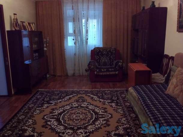 Продажа квартиры, Сатпаева—Аманжолова, фотография 2