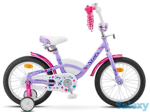 Детский велосипед Forward, Stels, Novatrack Сарань! Кредит и Рассрочка!, фотография 10