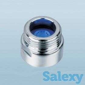 Водосберегающая насадка SAVETAX для экономия воды!, фотография 1